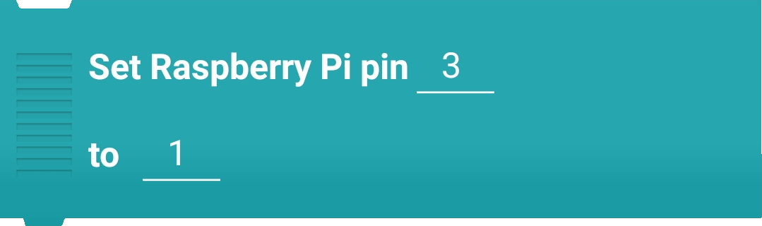 set-raspberry-pi-pin.png