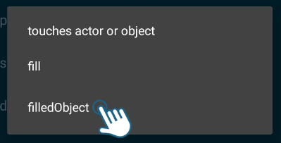 choose right object.png