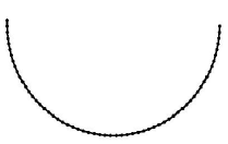 Semicircle Example