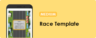 Btn_Template_Race.png